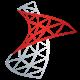 BizTalk Server 2020 Standard